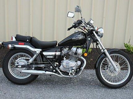 honda rebel 250 motorcycles for sale motorcycles on autotrader. Black Bedroom Furniture Sets. Home Design Ideas