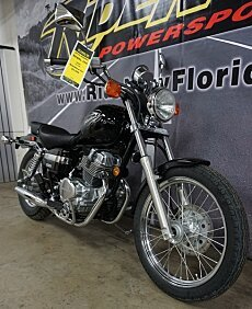 2016 Honda Rebel 250 for sale 200581531