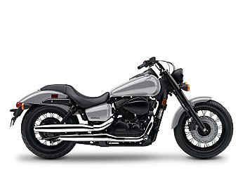2016 Honda Shadow for sale 200452818