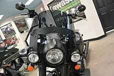 2016 Indian Chief Dark Horse for sale 200545074
