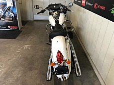 2016 Indian Chief for sale 200629875
