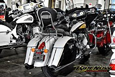 2016 Indian Chieftain for sale 200592346