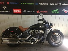 2016 Indian Scout for sale 200548352