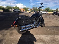 2016 Indian Scout Sixty for sale 200622982