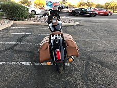 2016 Indian Scout for sale 200652294