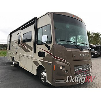 2016 Itasca Sunstar for sale 300176287