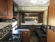 2016 JAYCO Jay Feather for sale 300158339