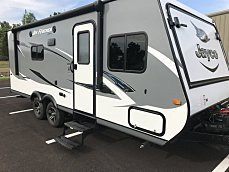 2016 JAYCO Jay Feather for sale 300165096