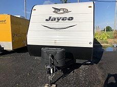 2016 JAYCO Jay Flight for sale 300168451