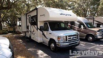 2016 JAYCO Redhawk for sale 300119814