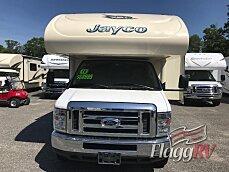 2016 JAYCO Redhawk for sale 300169127