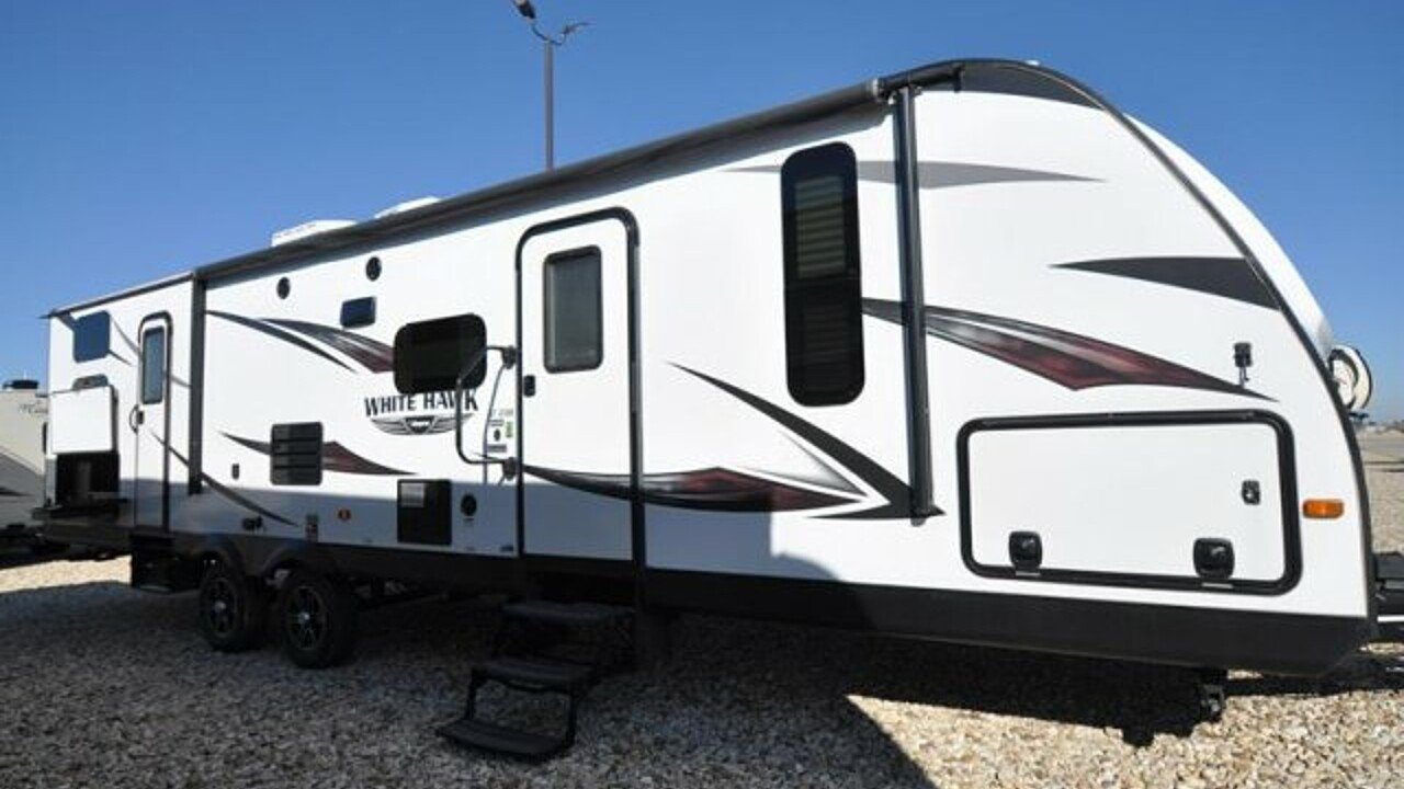 2016 JAYCO White Hawk for sale 300153617