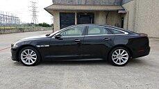 2016 Jaguar XJ for sale 100881935