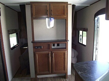 2016 Jayco Jay Flight for sale 300105799
