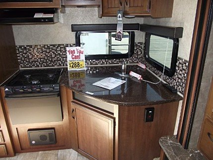 2016 Jayco White Hawk for sale 300105798