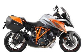 2016 KTM 1290 for sale 200486741