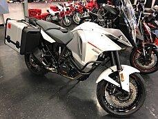 2016 KTM 1290 for sale 200522946