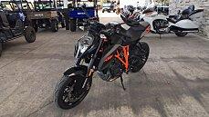 2016 KTM 1290 Super Duke R for sale 200580651