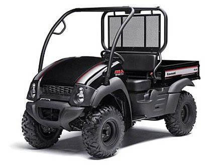 kawasaki mule 610 side-by-sides for sale - motorcycles on autotrader
