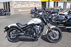 2016 Kawasaki Vulcan 650 for sale 200548048