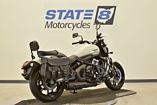 2016 Kawasaki Vulcan 650 S for sale 200634643