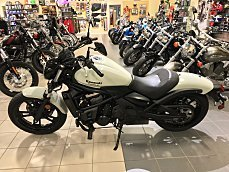 2016 Kawasaki Vulcan 650 S for sale 200647866