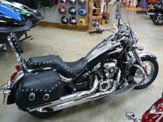 2016 Kawasaki Vulcan 900 for sale 200448221