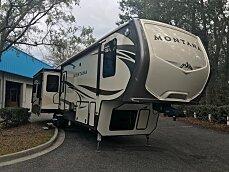 2016 Keystone Montana for sale 300152749