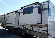2016 Keystone Montana for sale 300163806