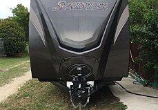 2016 Keystone Sprinter for sale 300148433