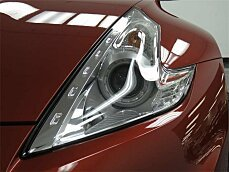 2016 Nissan 370Z Coupe for sale 100861005