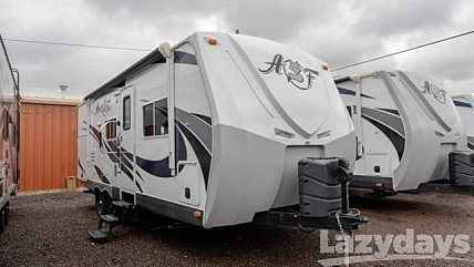 2016 Northwood Arctic Fox for sale 300116089