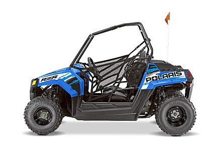 2016 Polaris RZR 170 for sale 200459307