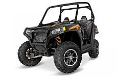2016 Polaris RZR 570 for sale 200380792