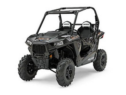 2016 Polaris RZR 900 for sale 200366007
