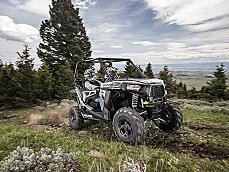 2016 Polaris RZR 900 for sale 200459113