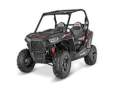 2016 Polaris RZR 900 for sale 200459120