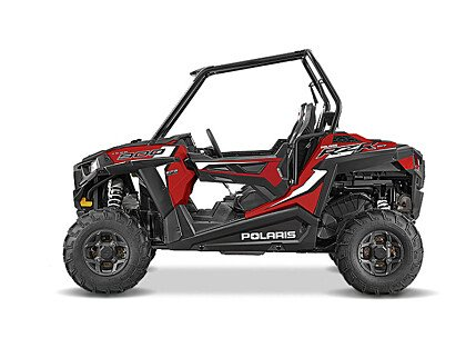 2016 Polaris RZR 900 for sale 200459315