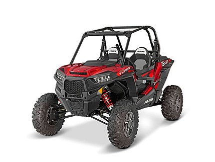 2016 Polaris RZR XP 4 1000 for sale 200459359