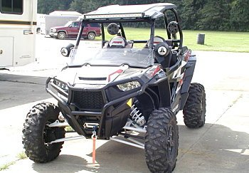 2016 Polaris RZR XP 900 for sale 200482498