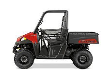 2016 Polaris Ranger 570 for sale 200459106