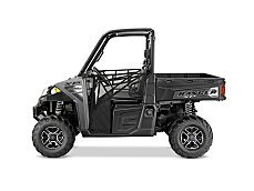 2016 Polaris Ranger XP 900 for sale 200459152