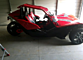 2016 Polaris Slingshot for sale 200516451