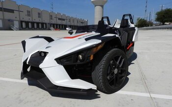 2016 Polaris Slingshot for sale 200591216