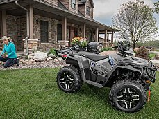 2016 Polaris Sportsman 570 for sale 200458671