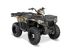 2016 Polaris Sportsman 570 for sale 200459338