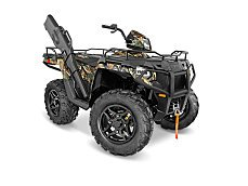 2016 Polaris Sportsman 570 for sale 200459340