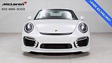 2016 Porsche 911 Coupe for sale 100857948