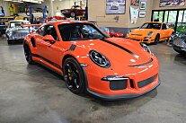 2016 Porsche 911 GT3 RS Coupe for sale 101017729