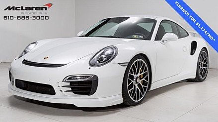 2016 Porsche 911 Coupe for sale 100857948